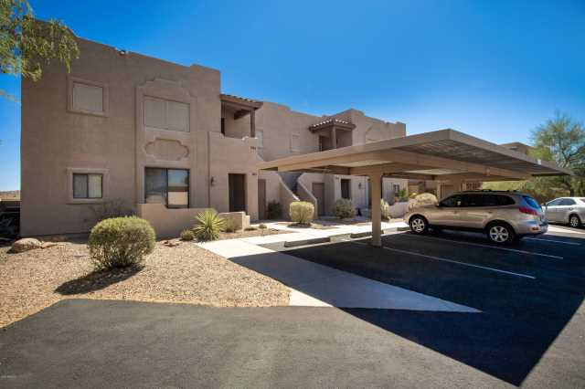 Photo of 11634 N SAGUARO Boulevard #201, Fountain Hills, AZ 85268