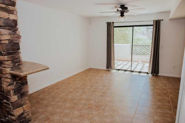 Photo of 1005 E 8TH Street #2001, Tempe, AZ 85281