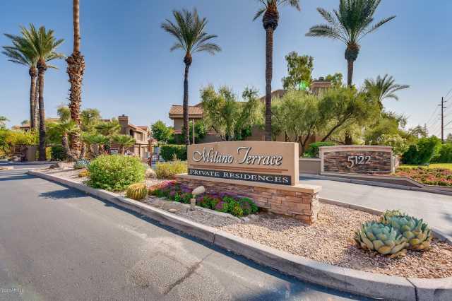 Photo of 5122 E SHEA Boulevard #2060, Scottsdale, AZ 85254