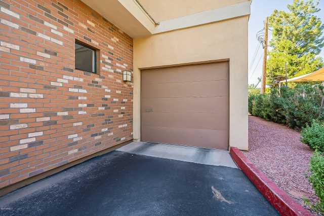Photo of 2989 N 44TH Street #1025, Phoenix, AZ 85018
