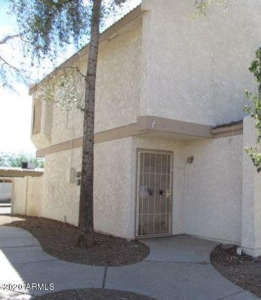 Photo of 3840 N 43RD Avenue #50, Phoenix, AZ 85031