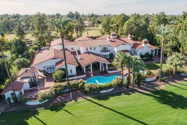 Photo of 37 BILTMORE Estate, Phoenix, AZ 85016