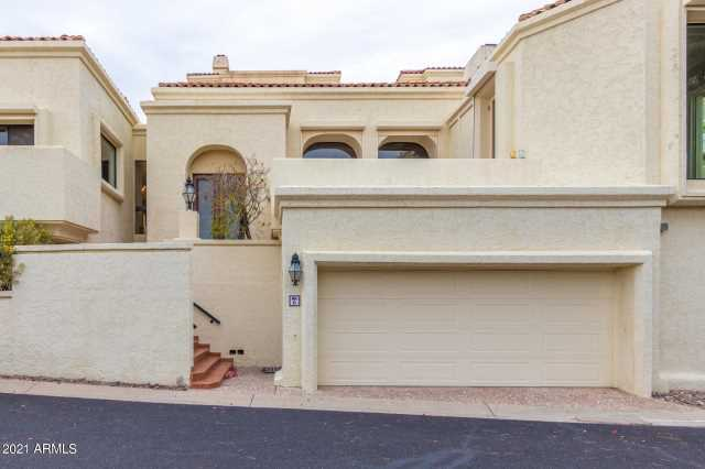 Photo of 3800 E LINCOLN Drive #6, Phoenix, AZ 85018