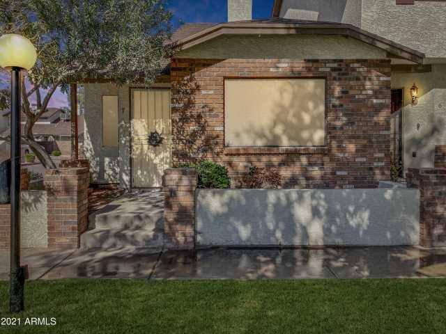 Photo of 170 E Guadalupe Road #7, Gilbert, AZ 85234