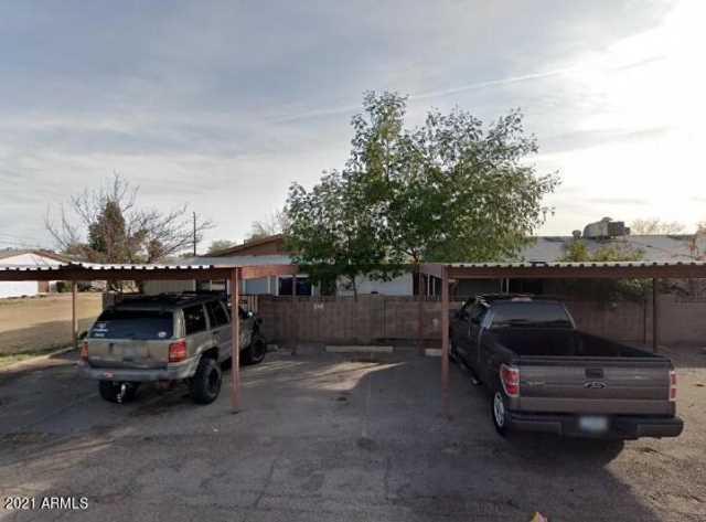 Photo of 7125 W PIERSON Street, Phoenix, AZ 85033