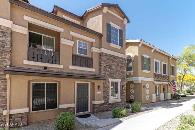 Photo of 34844 N 30TH Avenue, Phoenix, AZ 85086