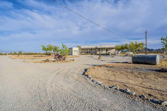 Photo of 24436 S 191st Avenue, Buckeye, AZ 85326