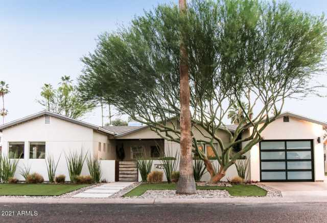 Photo of 4232 N 35TH Street, Phoenix, AZ 85018