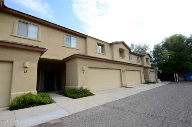 Photo of 15661 N 29TH Street #14, Phoenix, AZ 85032