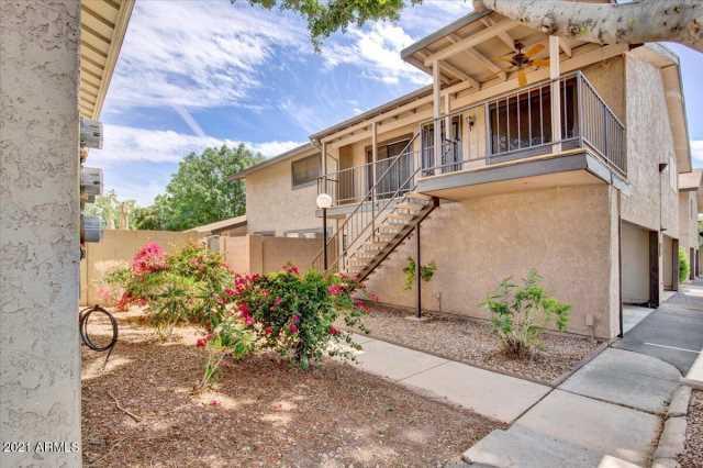 Photo of 1212 N 84TH Place, Scottsdale, AZ 85257