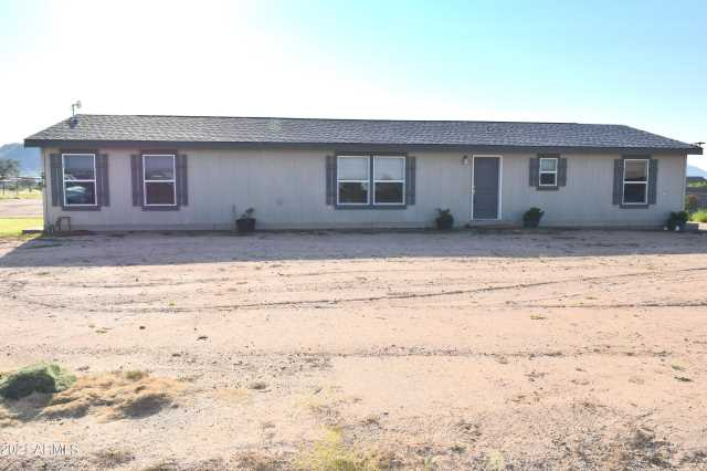 Photo of 30880 N Dorado Court, Queen Creek, AZ 85142