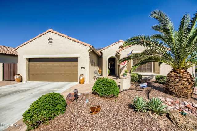Photo of 16790 W ALMERIA Road, Goodyear, AZ 85395