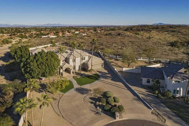 Photo of 3633 E Coconino Place, Phoenix, AZ 85044