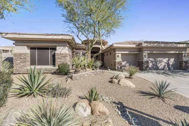 Photo of 14881 N 110TH Way, Scottsdale, AZ 85255