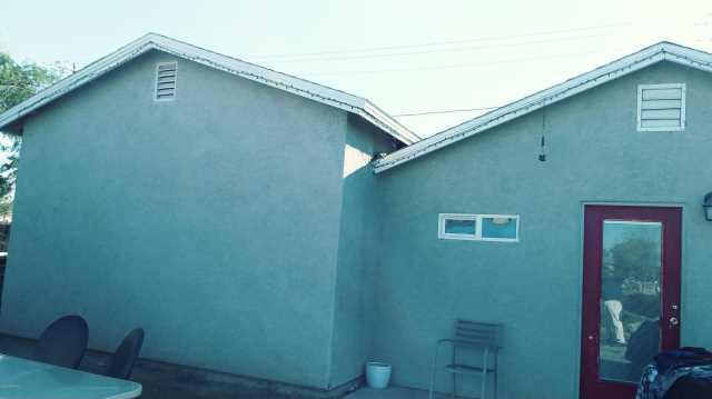 Photo of 9159 W GARFIELD Street, Tolleson, AZ 85353