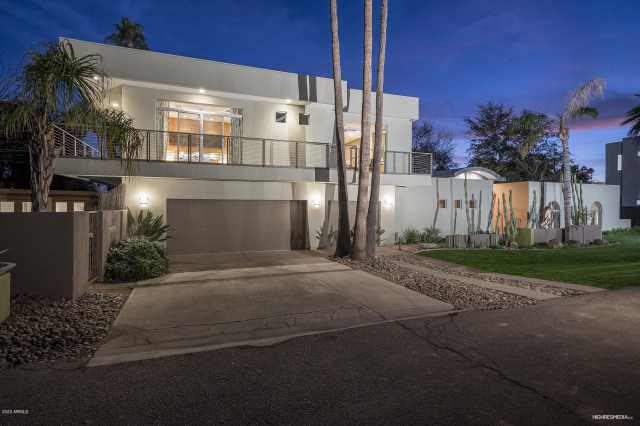 Photo of 3912 N 54TH Street, Phoenix, AZ 85018