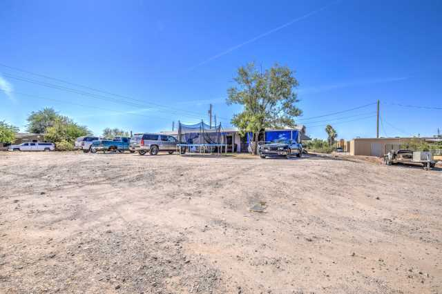 Photo of 1769 E BROADWAY Avenue, Apache Junction, AZ 85119