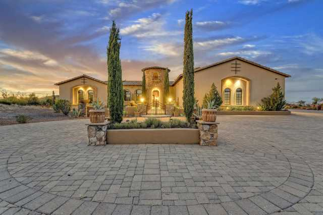 Photo of 11928 E Red Bird Road, Scottsdale, AZ 85262