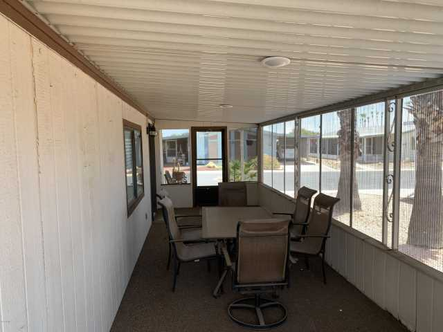 Photo of 8103 E Southern Avenue #173, Mesa, AZ 85209