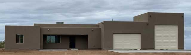 Photo of 531 S MOUNTAIN VIEW Road, Apache Junction, AZ 85119