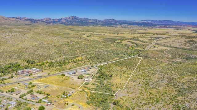 Photo of 21755 S STATE ROUTE 89 --, Yarnell, AZ 85362