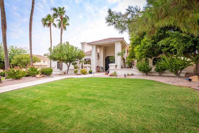 Photo of 13628 S 32ND Place, Phoenix, AZ 85044