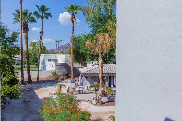 Photo of 5209 N 24TH Street #203, Phoenix, AZ 85016
