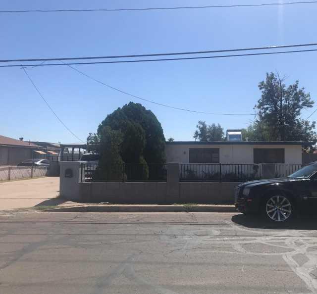 Photo of 2727 W COLTER Street, Phoenix, AZ 85017