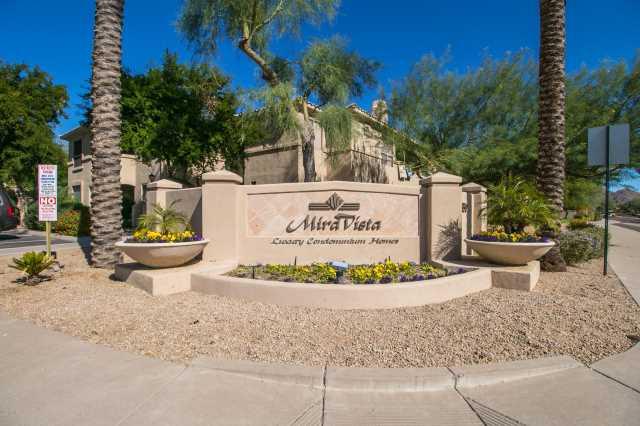 Photo of 9550 E THUNDERBIRD Road #219, Scottsdale, AZ 85260