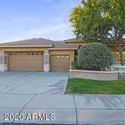Photo of 22146 N 80TH Avenue, Peoria, AZ 85383