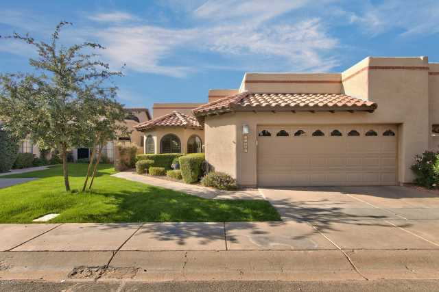 Photo of 11642 N 40TH Place, Phoenix, AZ 85028