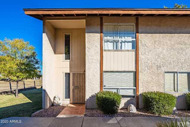 Photo of 18006 N 45TH Avenue, Glendale, AZ 85308