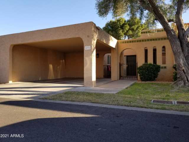 Photo of 1117 E Cochise Drive, Phoenix, AZ 85020
