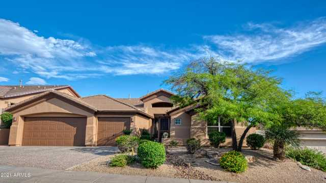 Photo of 14739 E Shimmering View, Fountain Hills, AZ 85268