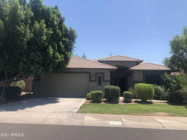 Photo of 25431 N 67TH Drive, Peoria, AZ 85383