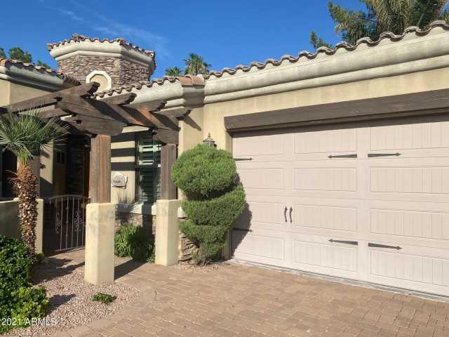 Photo of 6202 E McKellips Road #41, Mesa, AZ 85215