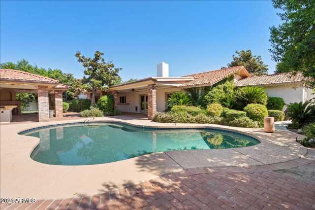 Photo of 16002 N 6TH Place, Phoenix, AZ 85022