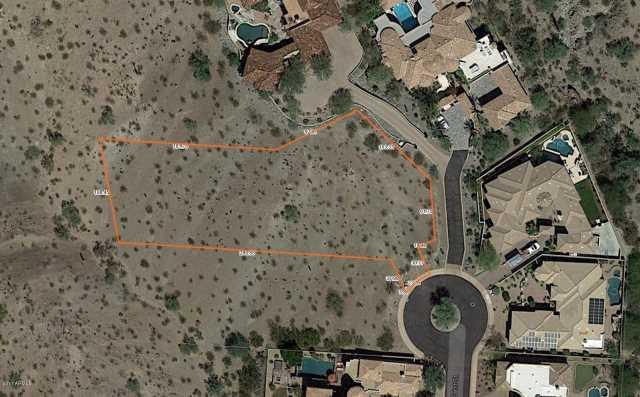 Photo of 14608 S 1ST Street, Phoenix, AZ 85048