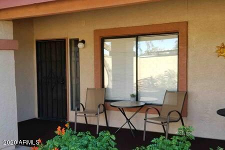 Photo of 1440 N IDAHO Road #1014, Apache Junction, AZ 85119