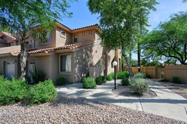 Photo of 5450 E McLellan Road #201, Mesa, AZ 85205