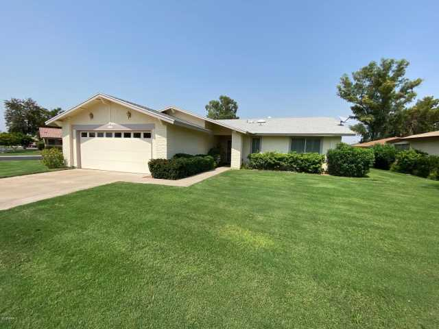 Photo of 654 LEISURE WORLD --, Mesa, AZ 85206