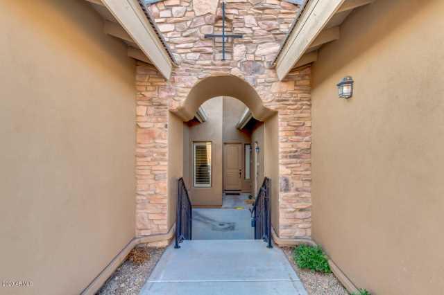 Photo of 15550 S 5TH Avenue #213, Phoenix, AZ 85045