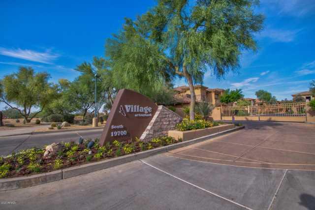 Photo of 19700 N 76TH Street #2077, Scottsdale, AZ 85255