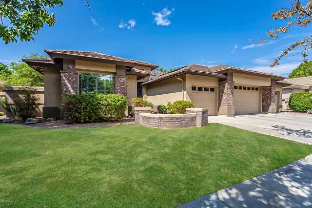 Photo of 8048 S DATELAND Drive, Tempe, AZ 85284