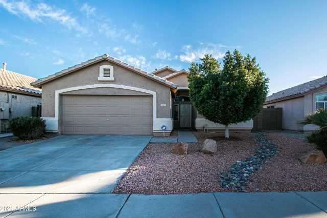 Photo of 11005 W GRANADA Road, Avondale, AZ 85392