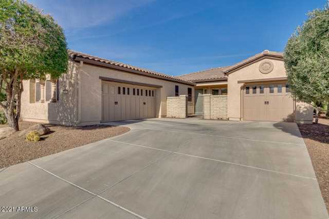Photo of 13058 W RUNNING DEER Trail, Peoria, AZ 85383