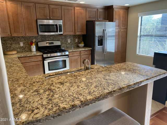 Photo of 21320 N 56TH Street #1035, Phoenix, AZ 85054