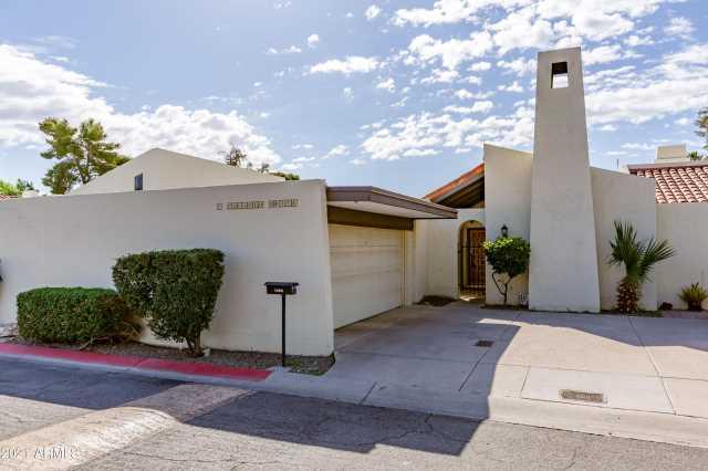 Photo of 1209 E PALACIO Drive, Phoenix, AZ 85014