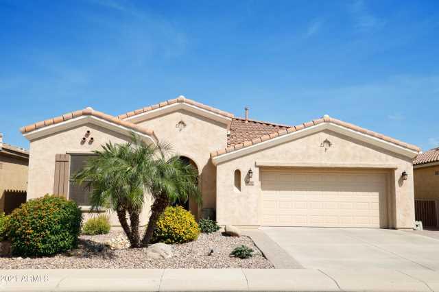 Photo of 4068 E Indigo Street, Gilbert, AZ 85298