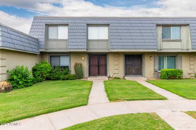 Photo of 2049 W PIERSON Street, Phoenix, AZ 85015